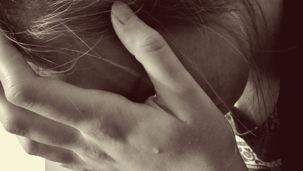 Why Do People Commit Abusive Acts Towards Their Partners?