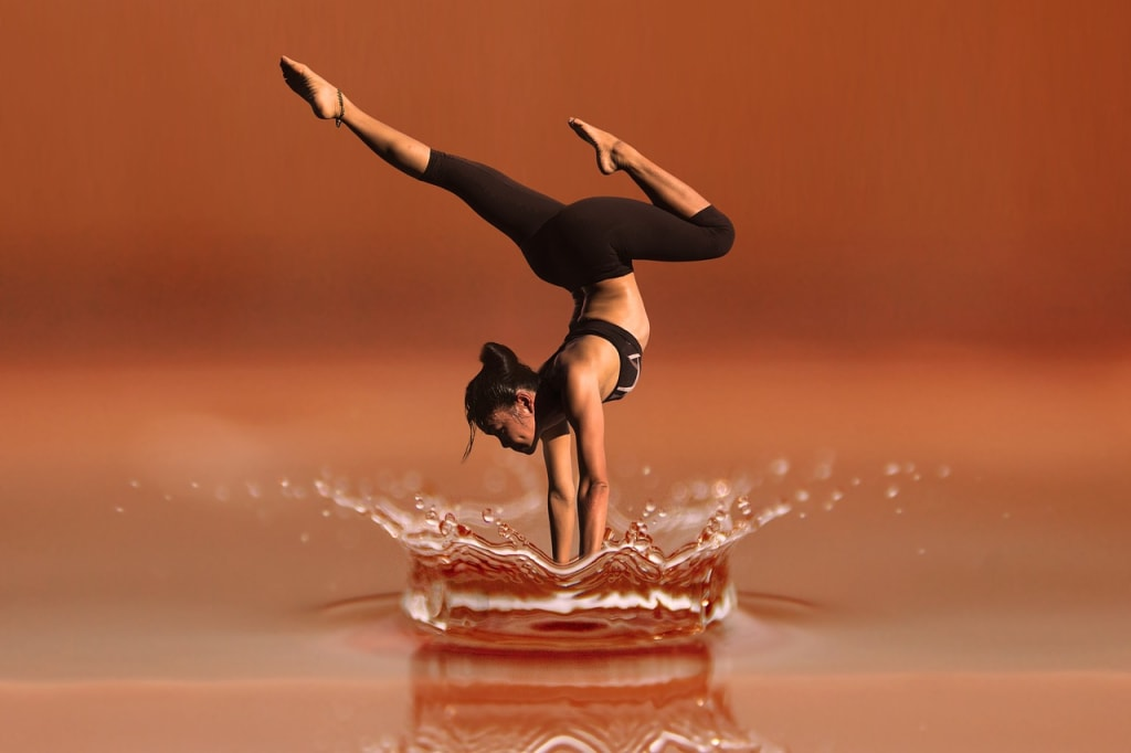 The New Era of Yoga Retreats All Over the World