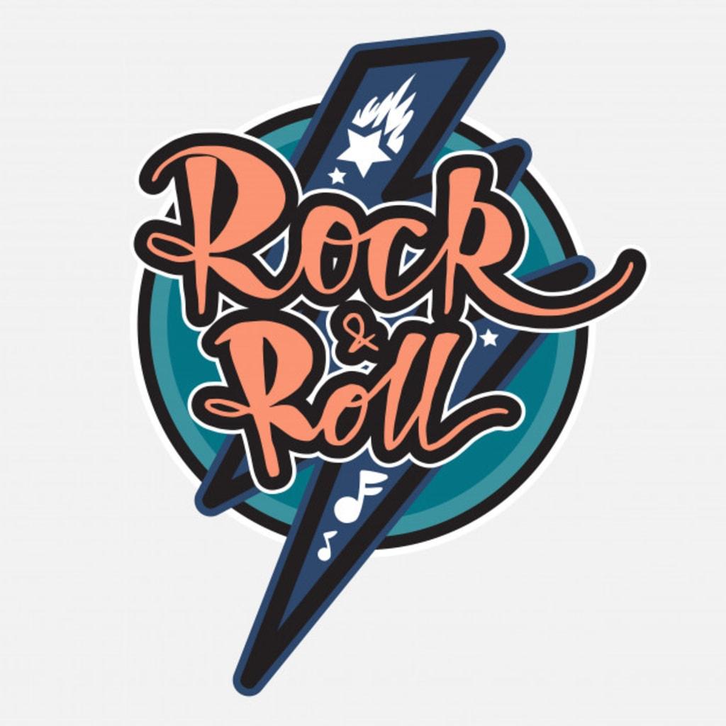 Rock vs World