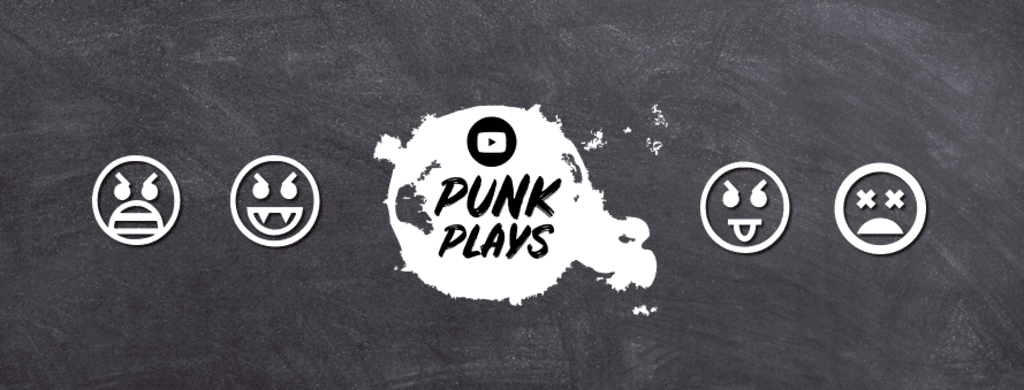 The Worst of PSX - Punk Plays