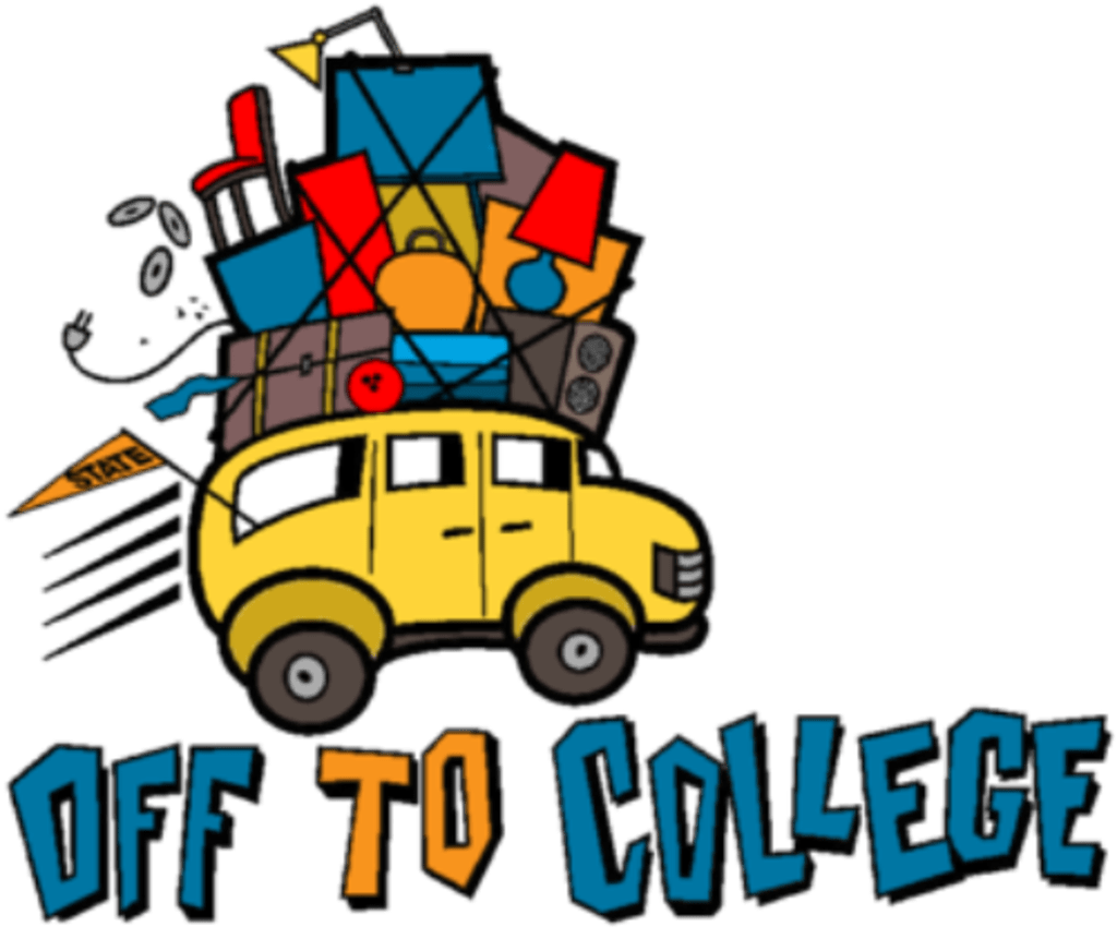 Navigating Life Away from Home: First Year College Students