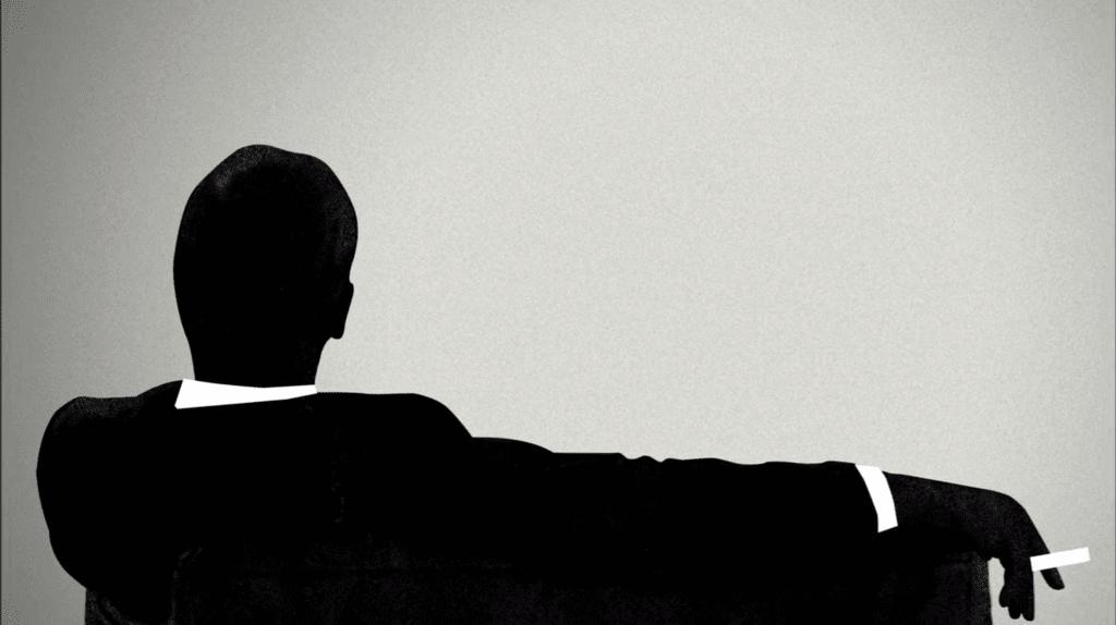 The 10 Best 'Mad Men' Episodes