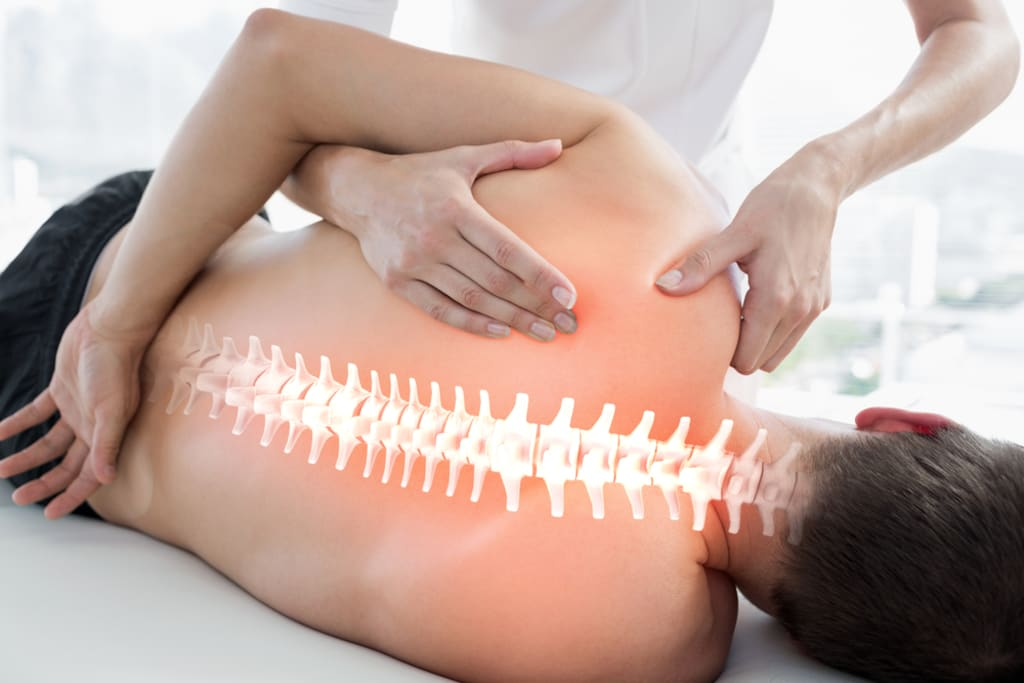 Precautions to Keep in Mind While Opting for Physiotherapy