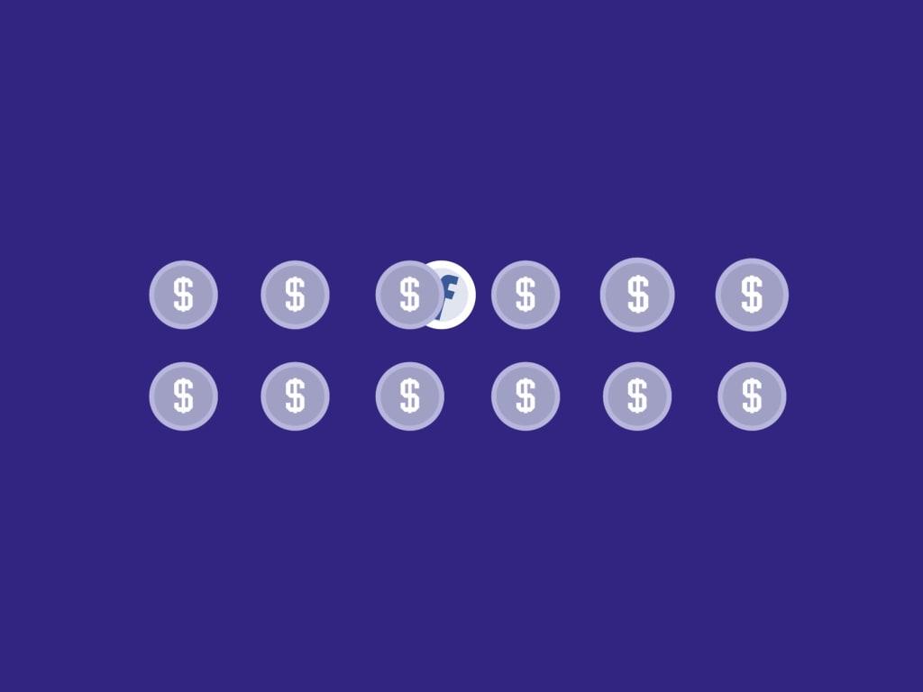 Calibra: Facebook's Crypto Wallet