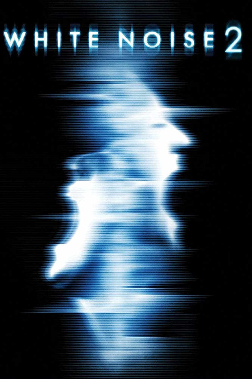 Reed Alexander's Horror Review of 'White Noise: The Light' (2007)