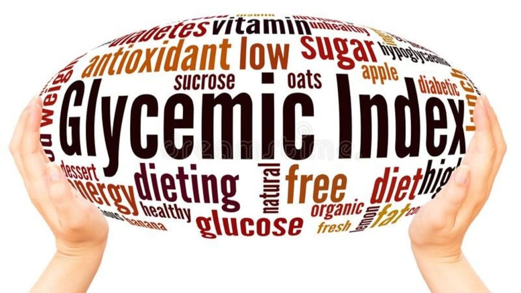 The Basics About Glycemic Indexing