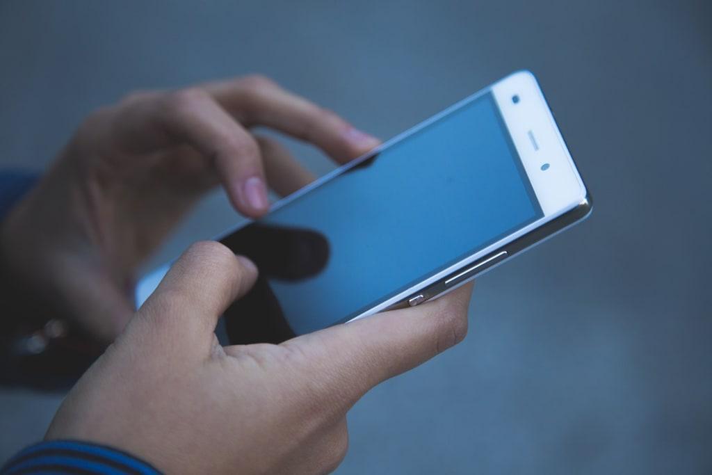 7 Ways to Make Your Smartphone Look Smarter!