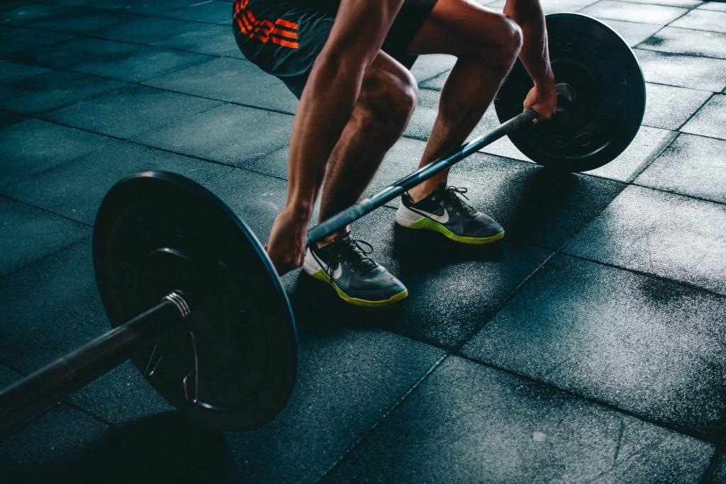 Add Protein Powder to Your Diet