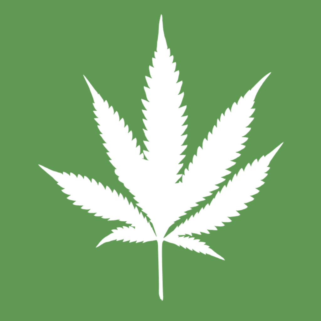 Make Your Fortune with Canada's Legalization of Marijuana