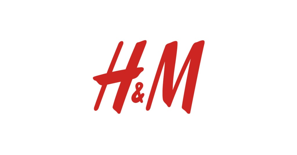 Top 5 H&M Designer Collaborations