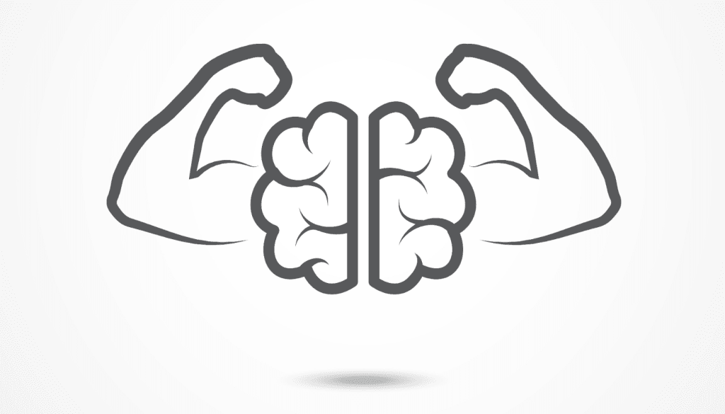 Why Is Having Willpower so Important?