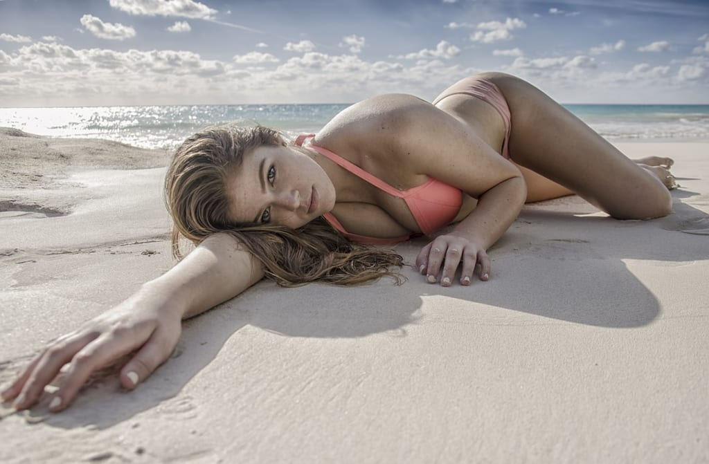 What Island in the World Has the Most Beautiful Women?