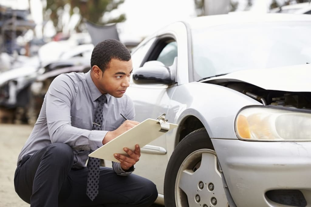 The Necessary Things to Consider During Car Inspection