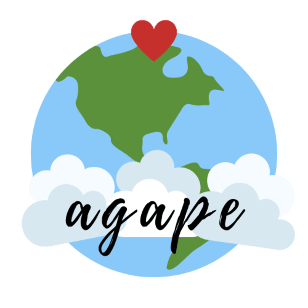 The Agape Cause: Saving the Turtles and the World