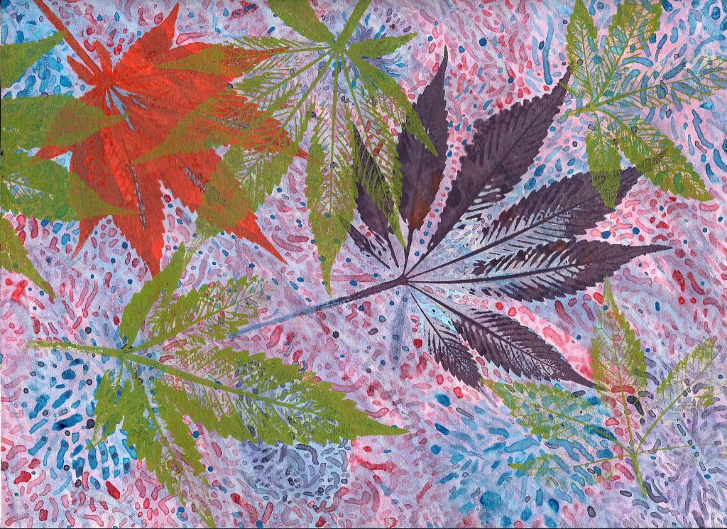 Interesting Facts About Growing Marijuana