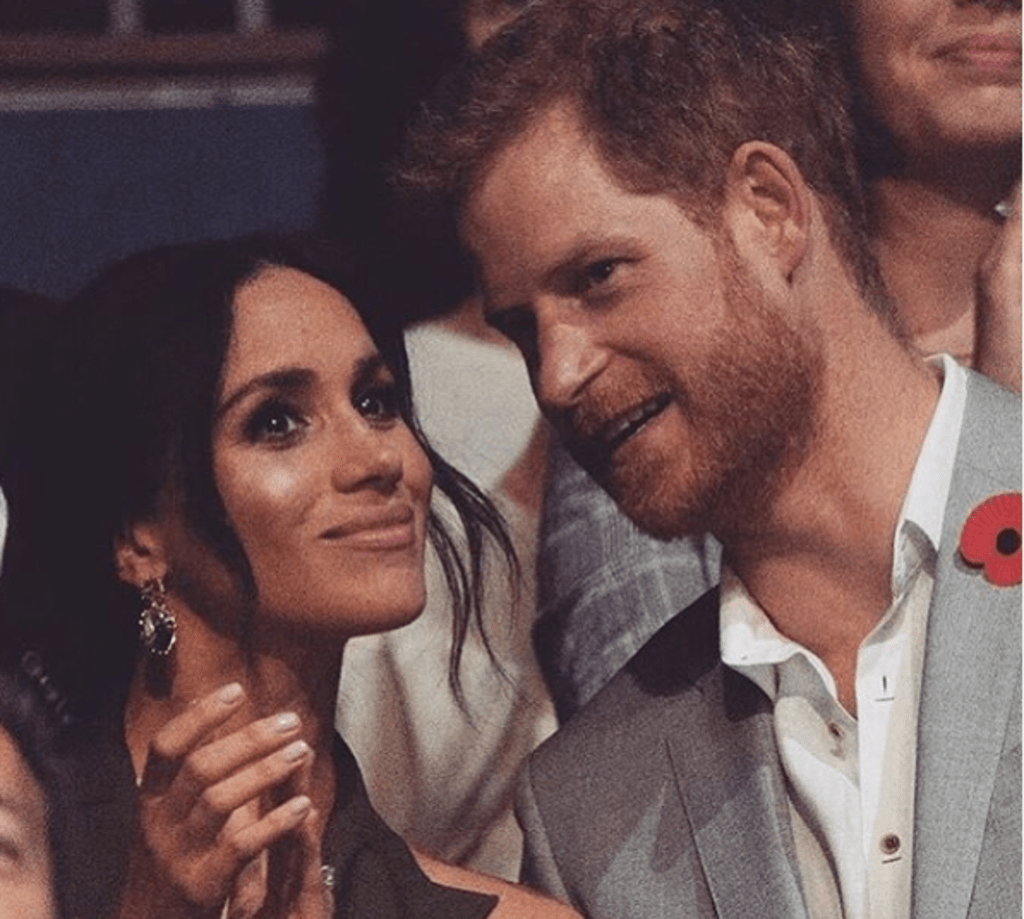 Meghan Markle, Duchess of Sussex, Suing Tabloid