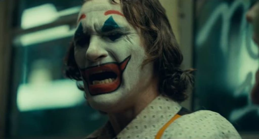 """Michael Moore Said It Would """"Be a Danger to Society If You DON'T See 'Joker'"""" - And He's Right (SPOILER ALERT)"""
