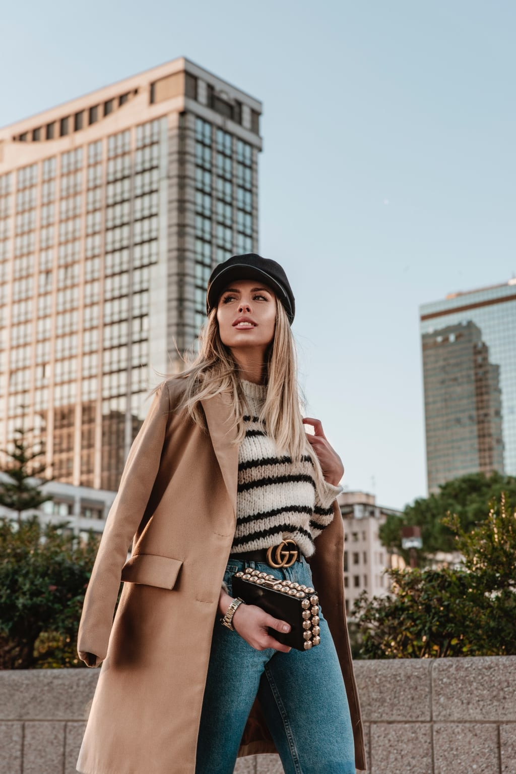 9 Fall 2019 Trends to Set You Apart from the Masses