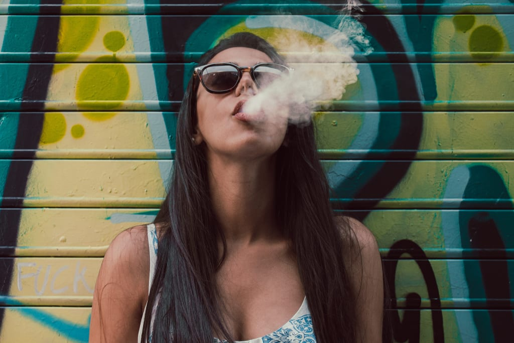 The 10 Best Smoking Lounges in Denver, Colorado