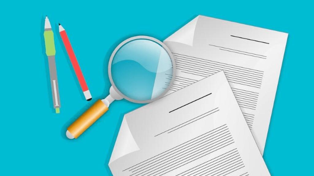 How to Write a Three-Paragraph Essay
