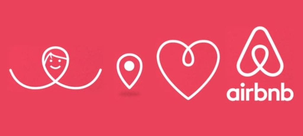 Airbnb: Origin and Other Interesting Things