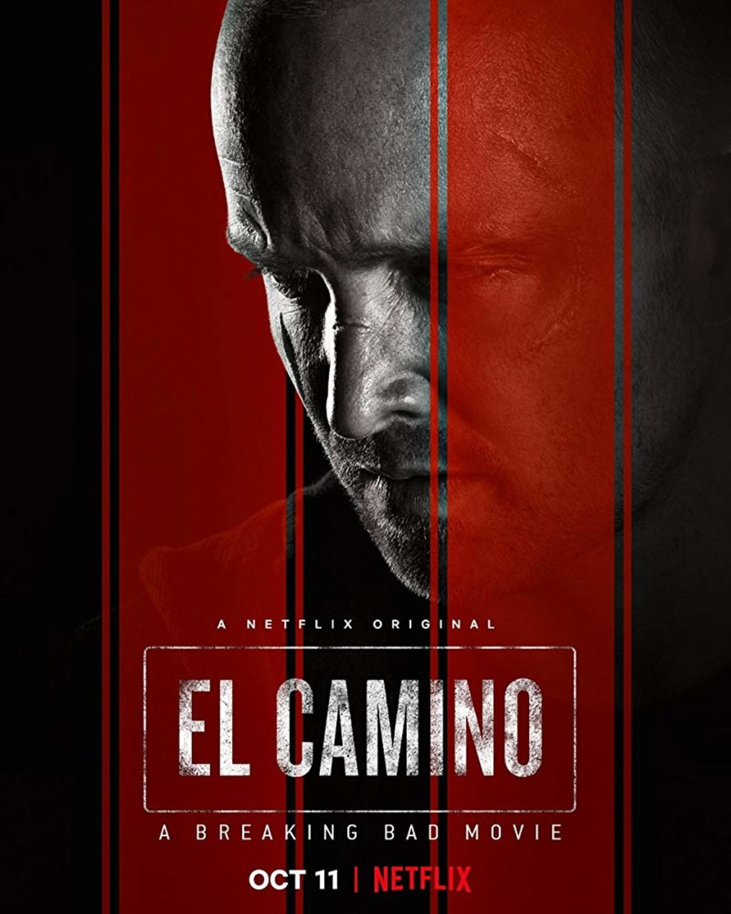 Review of 'El Camino'