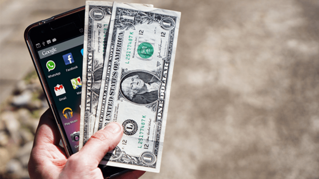 7 Ways You Can Monetize Your App