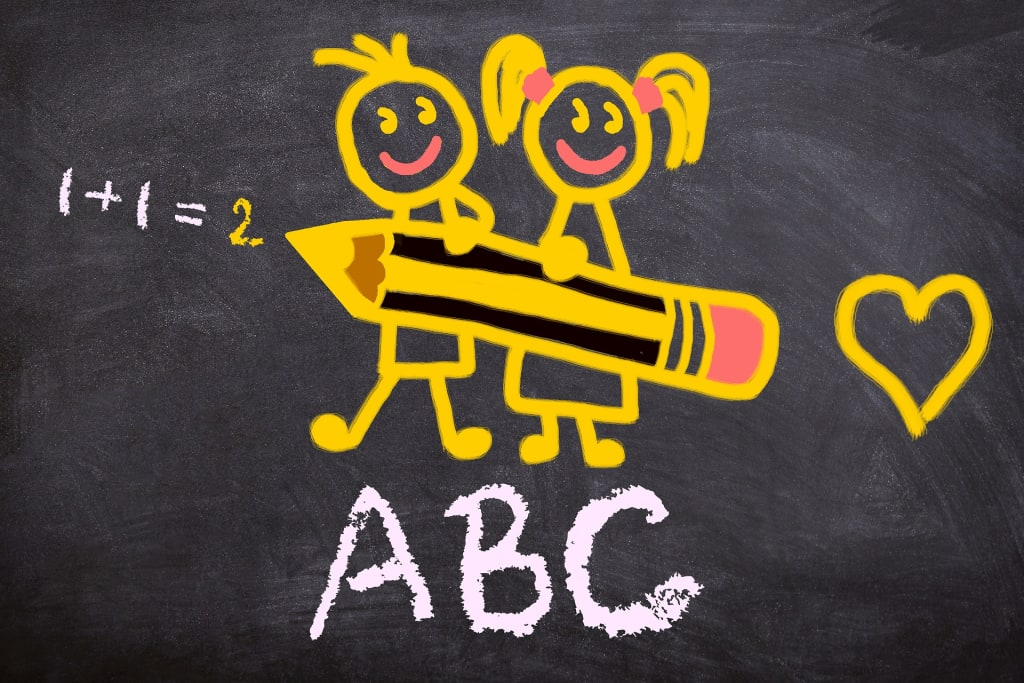 How Important Is Grammar and Spelling inWriting?