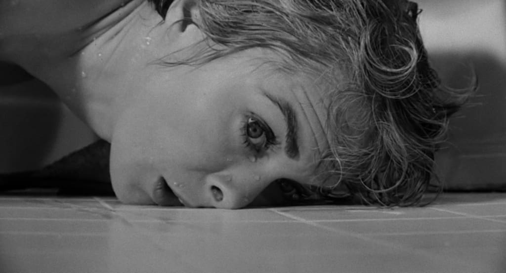 10 Best Horror Movies from the 1960s