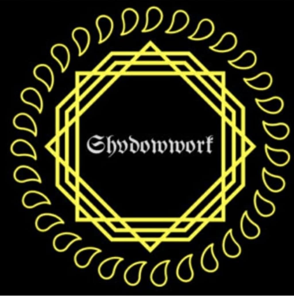 ShadowWork Recordings