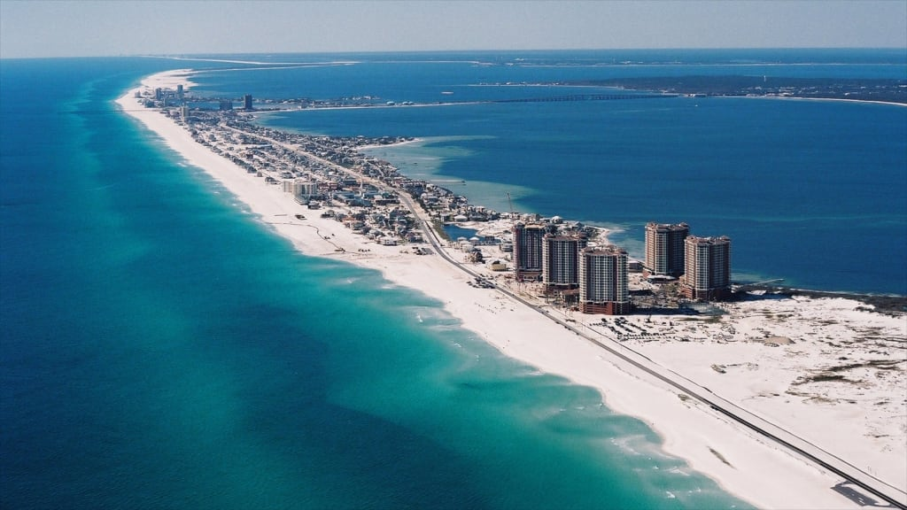 7 Must-See Pensacola Attractions