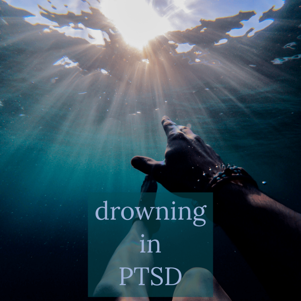 What Really Helps with PTSD?
