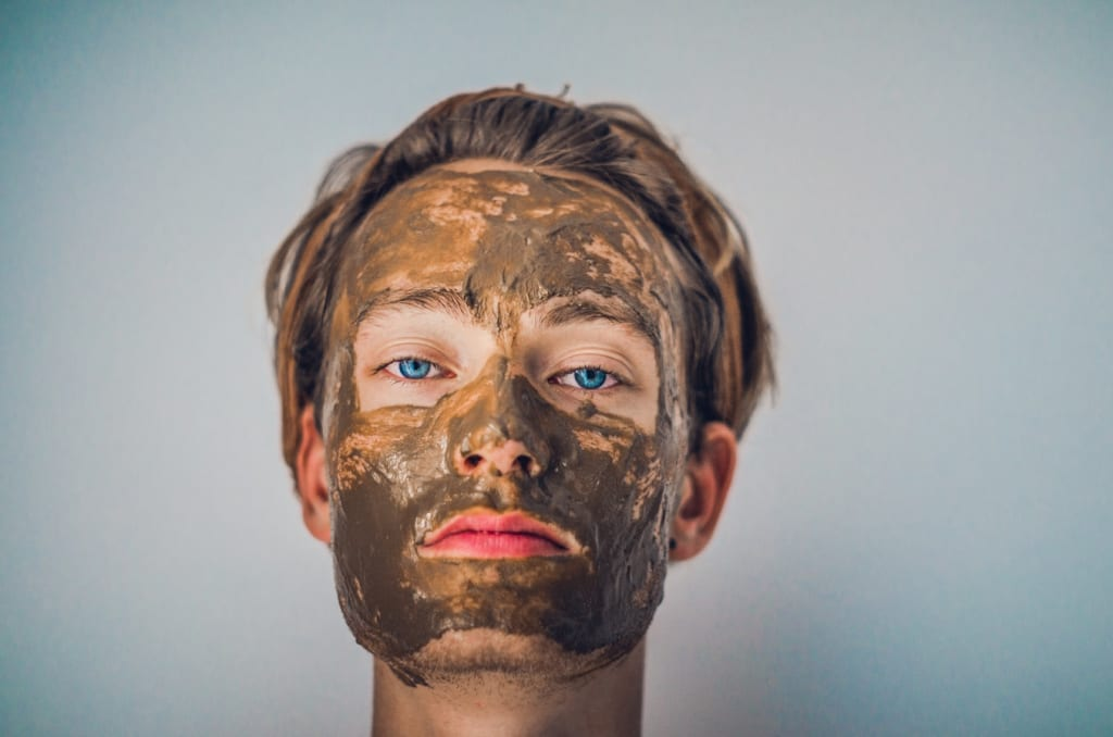 DIY Skincare Hacks You Should Never Try at Home