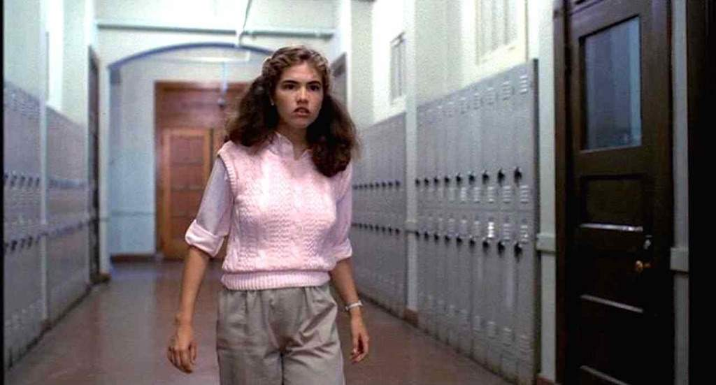 'A Nightmare on Elm Street' (1984)—A Movie Review