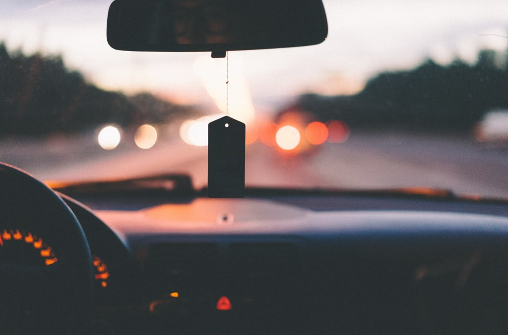 Cars in College: Budget-Friendly Options