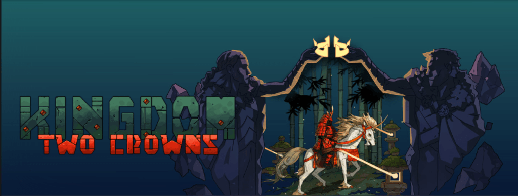 Game Review—'Kingdom: Two Crowns'