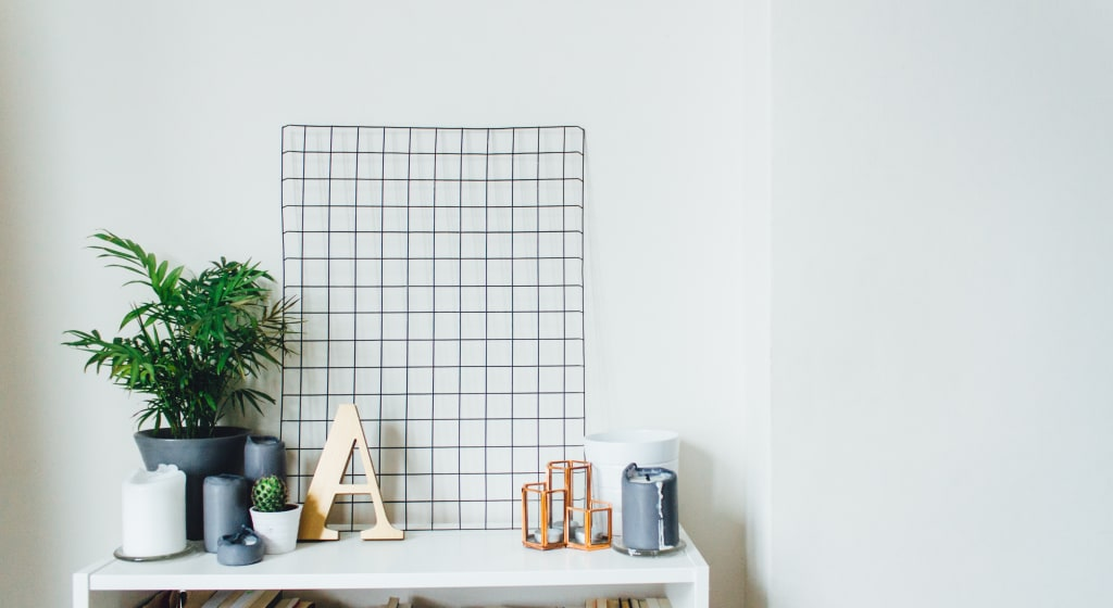 Five Perks of the BeHa Smart Heaters