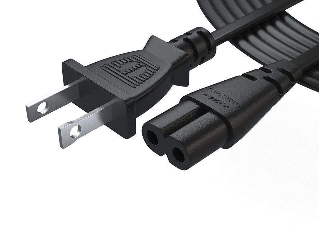 Power Cords in Your Modern Home