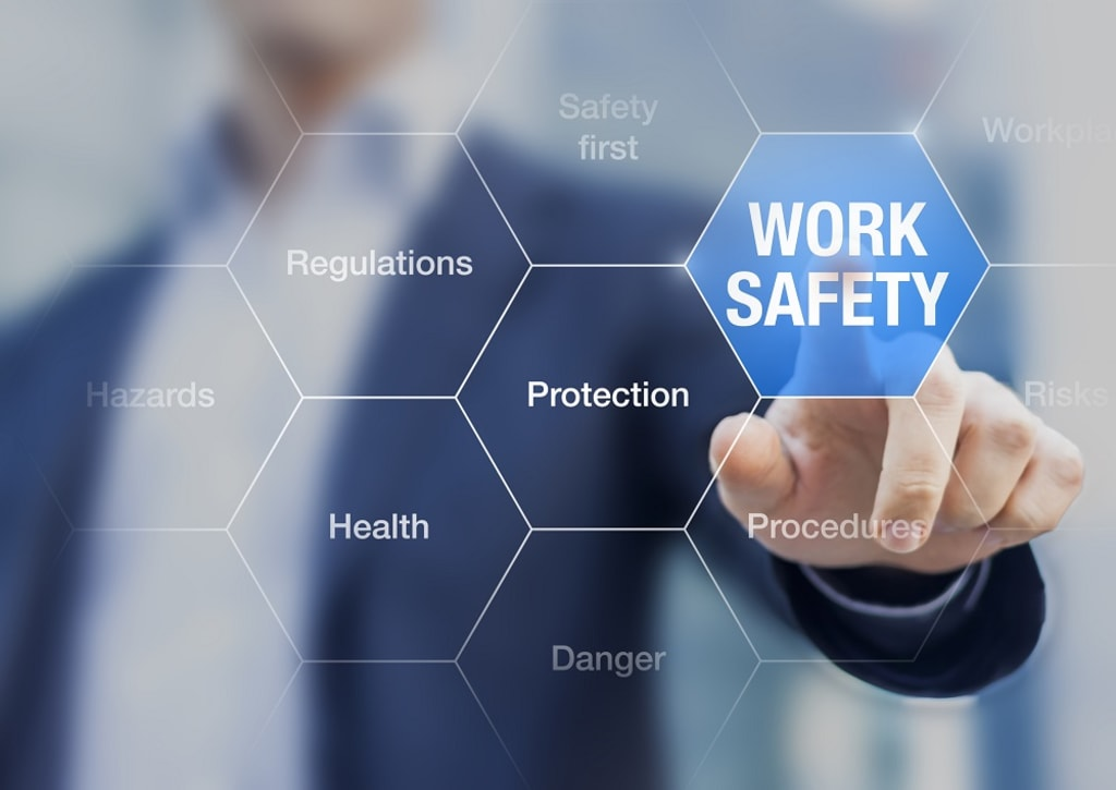 Top-Notch Reasons for Conducting a Health and Safety Audit