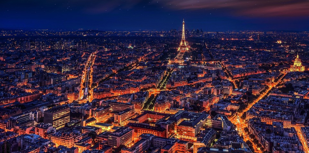 The 7 Best Things to Do in Paris—2020