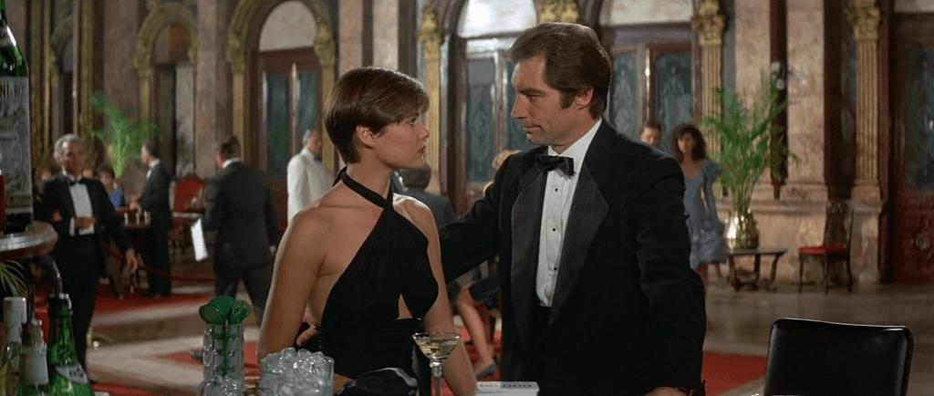 5 Under-Appreciated Spy Films