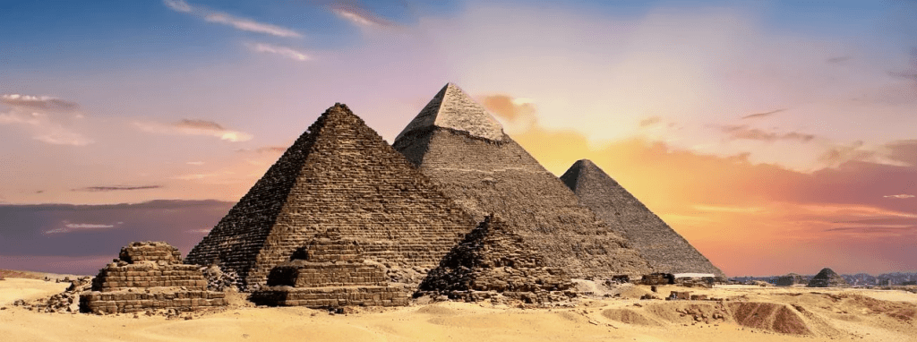 World's Most Fun Destinations - Top 7