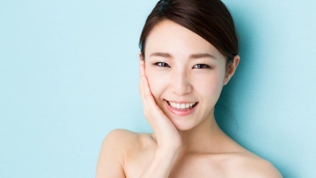 10 Steps Korean Skin Care Routine