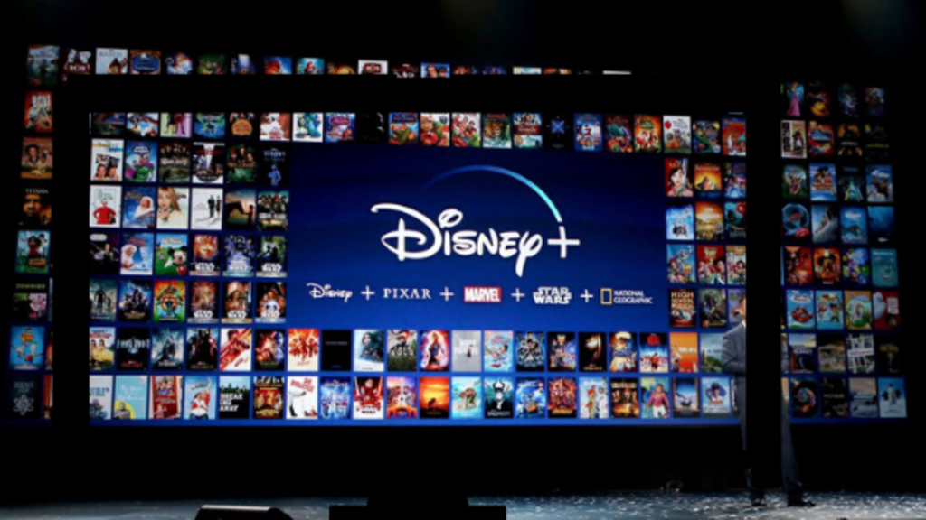 Is Disney+ Worth the Subscription?