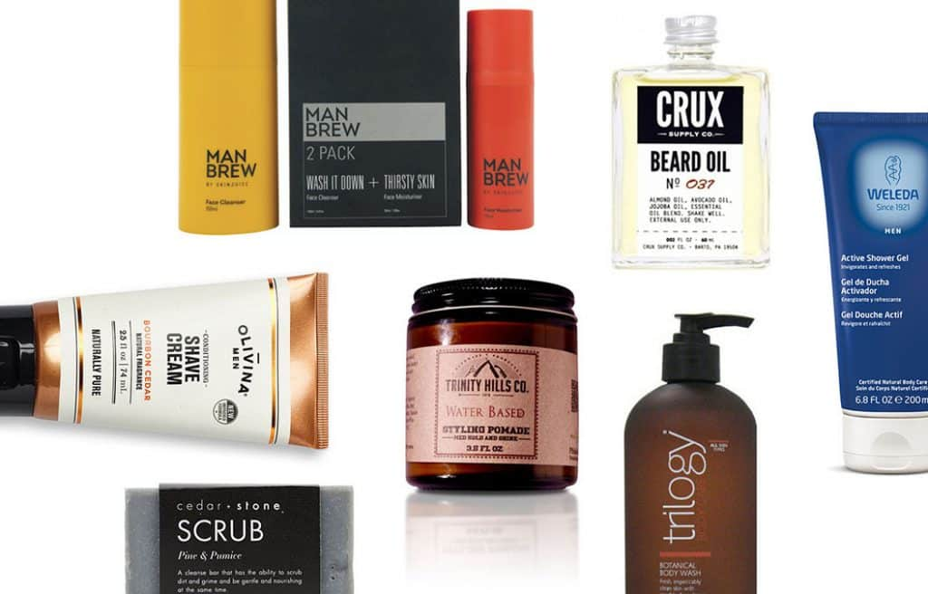 Men, It Is Time You Started Taking Grooming Seriously!