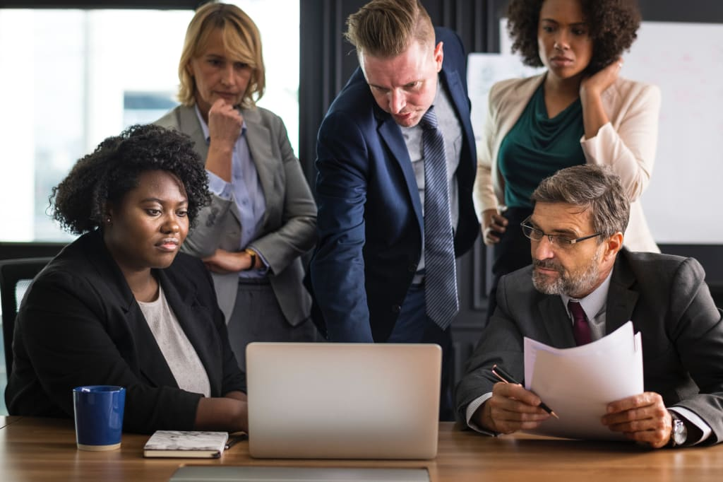 How Employees Can Be Your Greatest Cybersecurity Asset