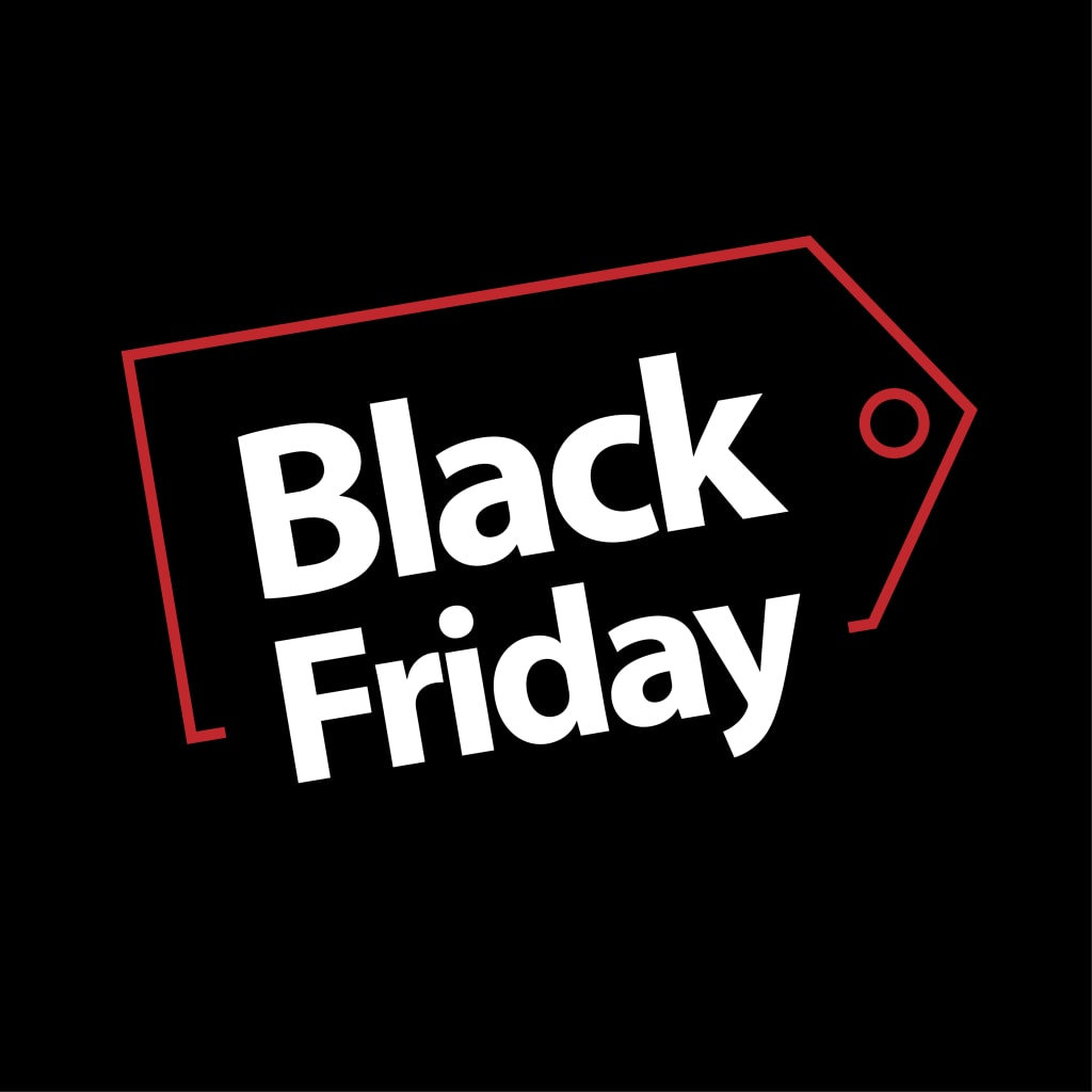 Best Black Friday and Holiday Deals 2019