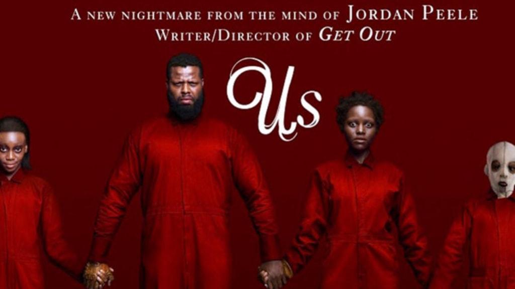 A Filmmaker's Guide to Jordan Peele's 'Us' (2019) - Part 2