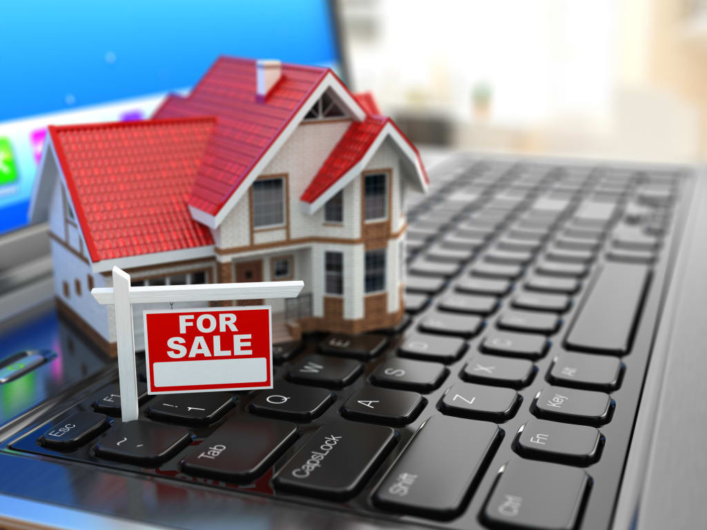5 Ways to Avoid Financial Stress When Starting a Real Estate Business