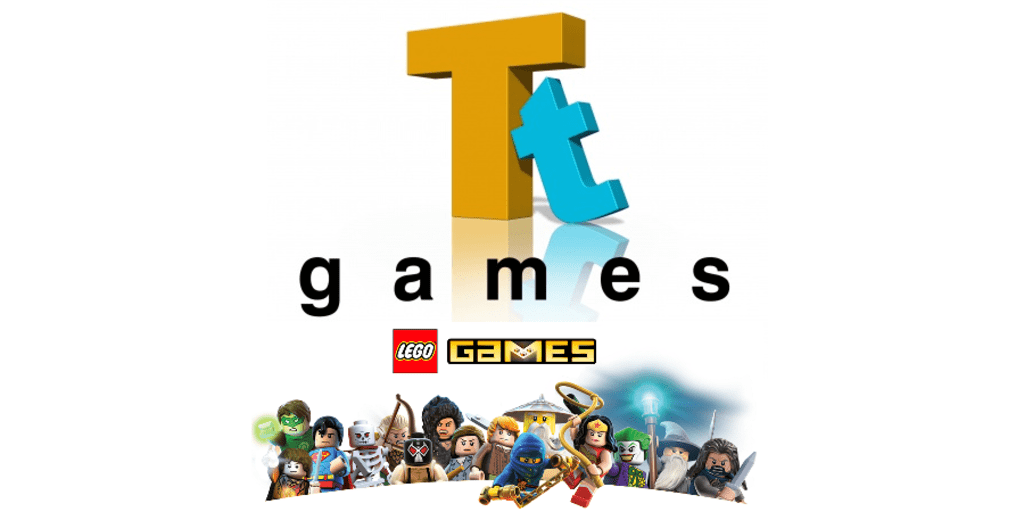 5 LEGO Games That TT Games Should Make